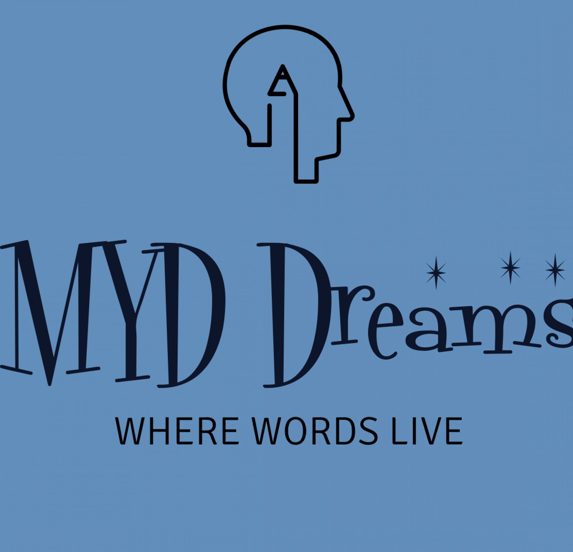 MYD Dreams