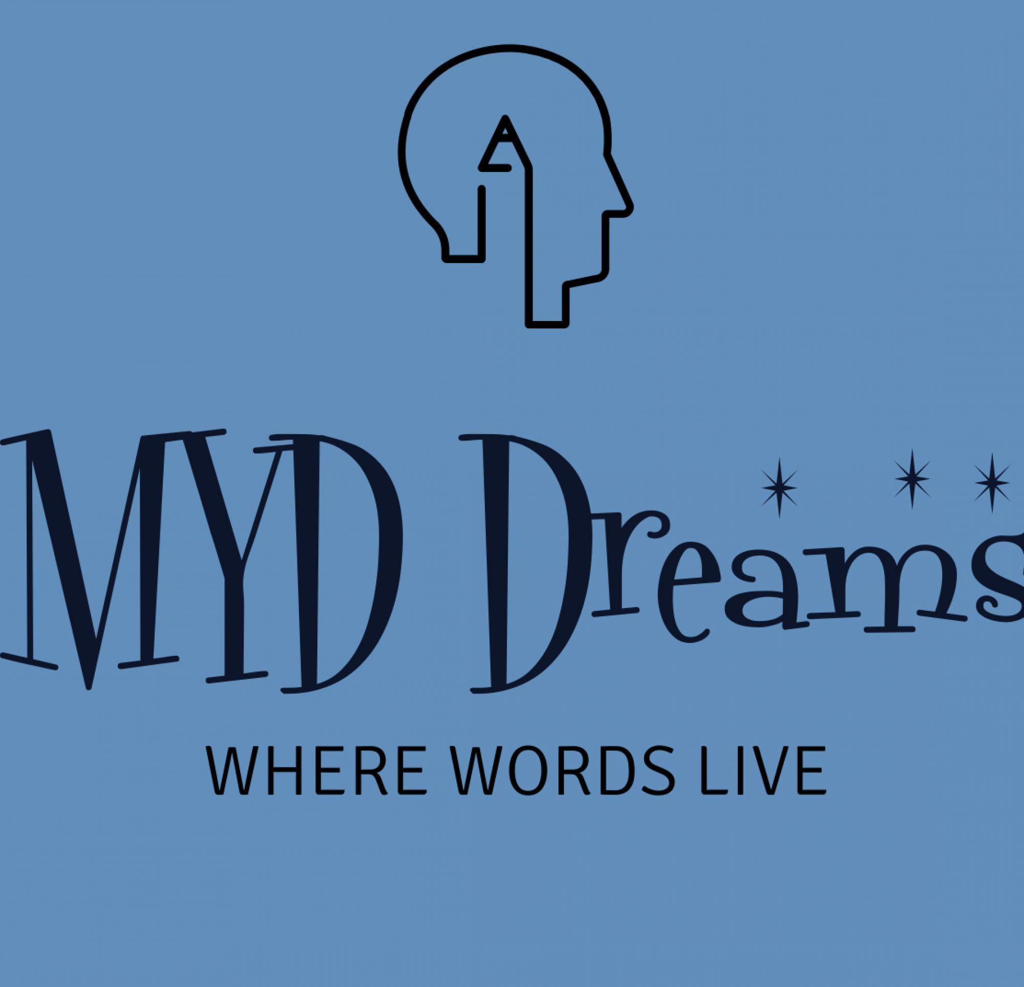 MYD Dreams